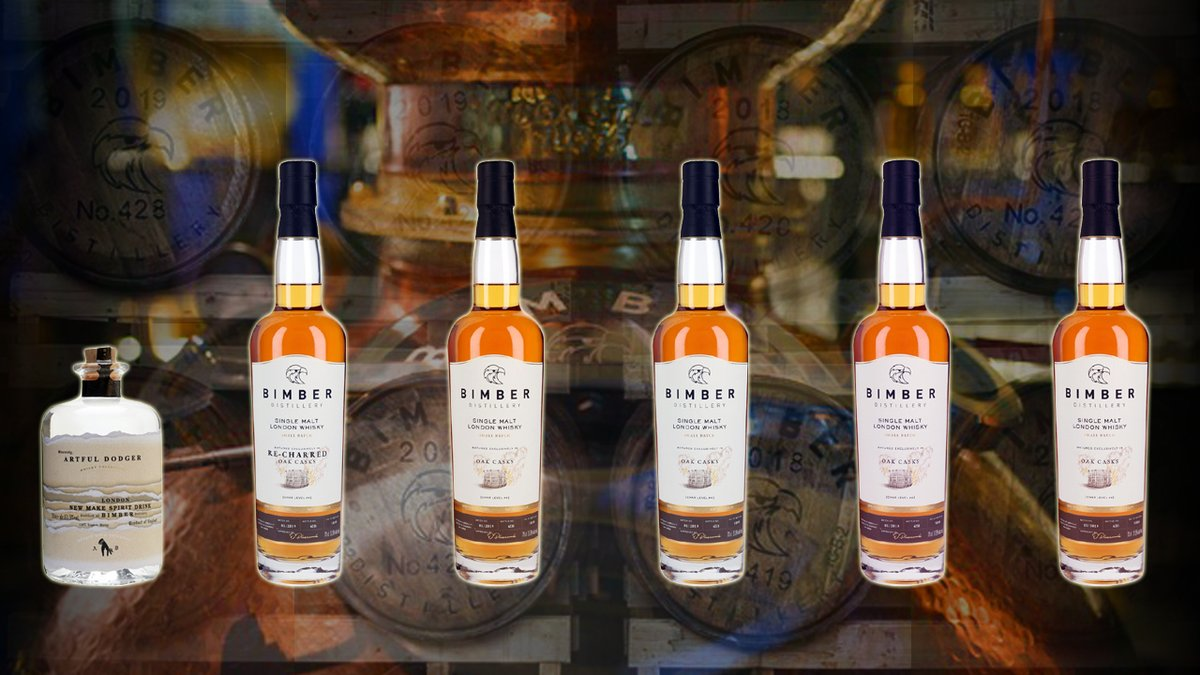 whisky industry press releases