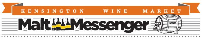 Malt Messenger Bulletin – The Online Only 29th Birthday Sale Starts Now! – WHISKY SALE NEWS!!!