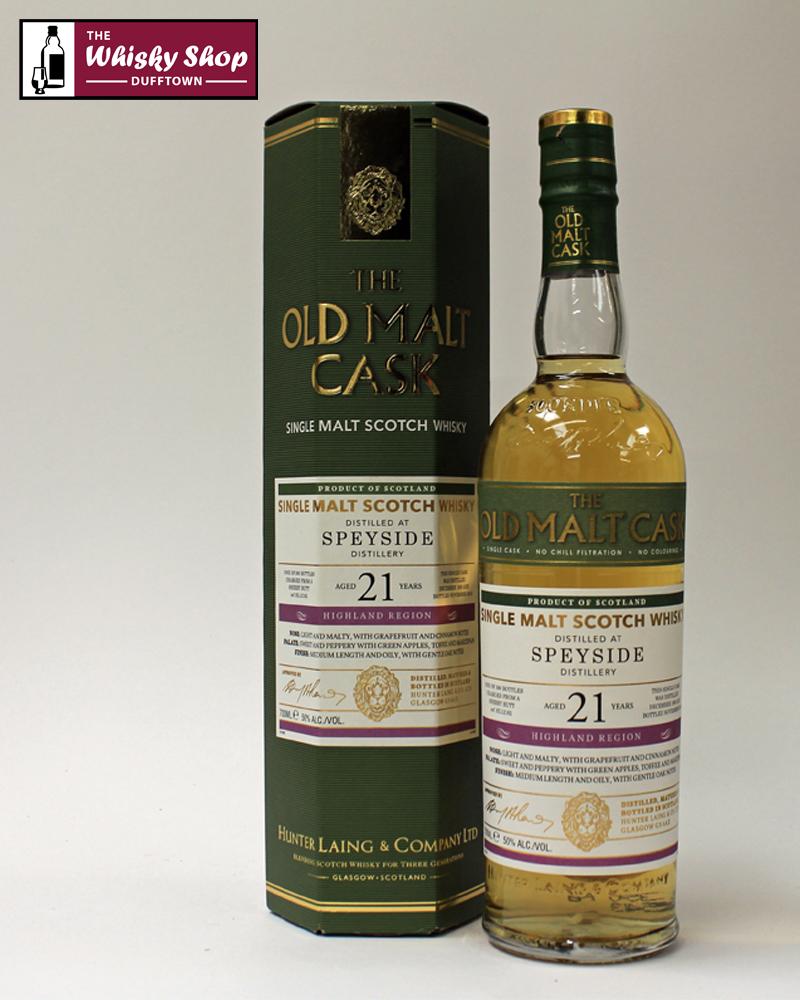 Caol Ila - 2006 (Gordon & MacPhail) The Whisky Shop