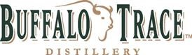 BUFFALO TRACE DISTILLERY ANNOUNCES LIMITED ANNUAL RELEASE OF WELLER FULL PROOF AND C.Y.P.B. – American Whiskey News