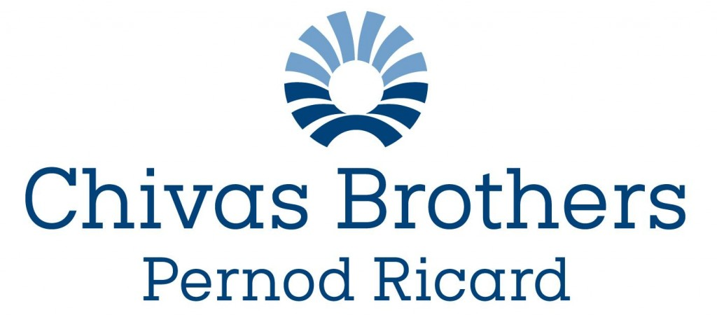 CHIVAS BROTHERS WELCOMES BACK VISITORS TO SAFELY ENJOY ITS WORLD-FAMOUS SCOTCH DISTILLERY EXPERIENCES – Welcome Scotch Whisky News