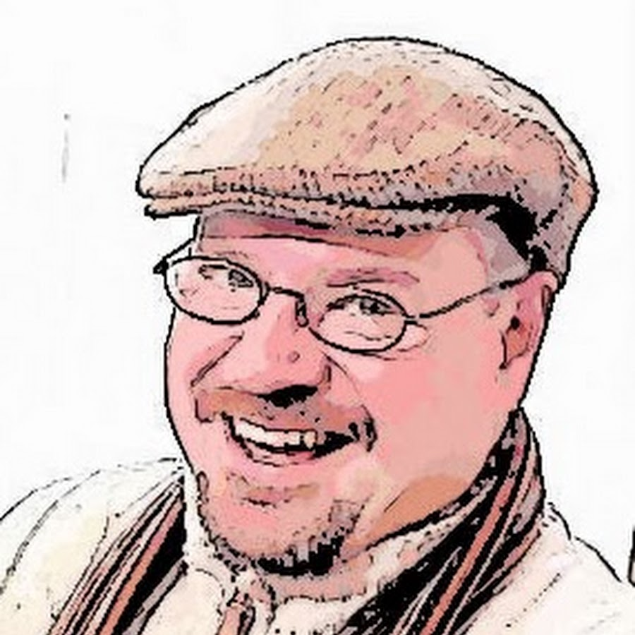 ralfy review 878 – Glencadam 10yo – Scotch Whisky News