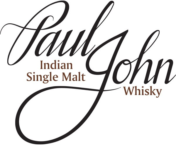 WhiskyIntelligence.com » Blog Archive » Paul John Whisky releases its  newest unpeated single malt, NIRVANA – Indian Whisky News - whisky industry  press releases, newsletters, events, tasting notes, bottlings and comments.