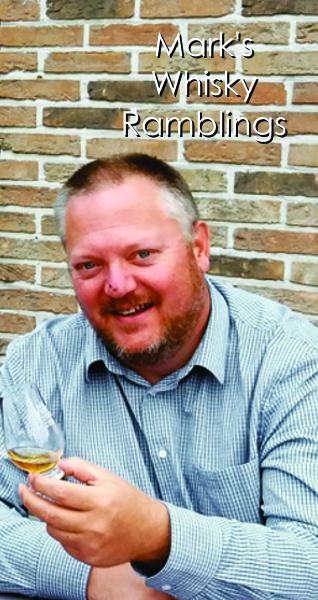 Mark's Whisky Ramblings 387: Secret Speyside 31 Year Old 1989 Asta Morris – Scotch Whisky News