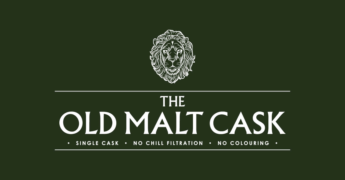 WhiskyIntelligence.com » Blog Archive » K&L Exclusives from Old Malt Cask—Single  Malt Rarities at Unbelievable Prices - whisky industry press releases,  newsletters, events, tasting notes, bottlings and comments.