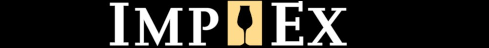 San Francisco World Spirits Competition Recognizes Our Liquid Gold! – Whisky News