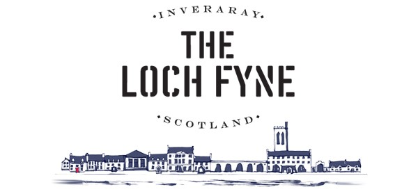 Glen Scotia 25 Year Old – World's Best Whisky 2021  at Loch Fyne Whiskies – Scotch Whisky News