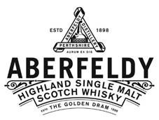 WhiskyIntelligence.com » Blog Archive » ABERFELDY® RELEASE 18 YEARS OLD  LIMITED-EDITION FRENCH RED WINE CASK – Scotch Whisky News - whisky industry  press releases, newsletters, events, tasting notes, bottlings and comments.