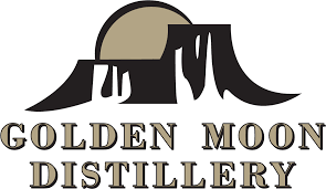 Golden Moon Distillery Receives a Double Gold Medal at the San Francisco World Spirits Competition (SFWSC) – American Whiskey News
