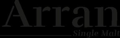 Whisky Wednesday – Arran Sherry Cask 'The Bodgea' 55.8% – Scotch Whisky News