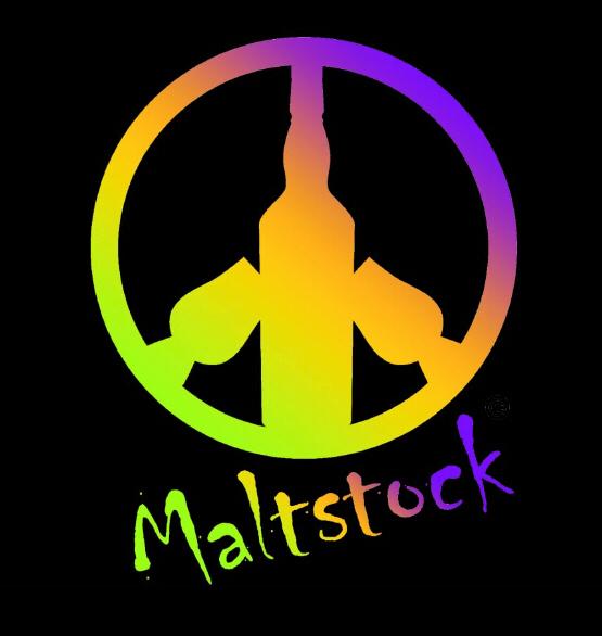 Maltstock 'May 2021 Newsletter'… Hello again! – Whisky News