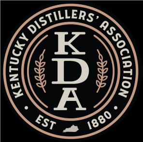 KENTUCKY DISTILLERS WELCOME DELAY ON DOUBLING OF E.U. WHISKEY TARIFFS – American Whiskey News