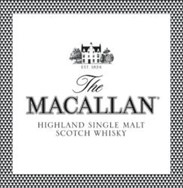The Macallan supports vital conversation work in the River Spey – Scotch Whisky News