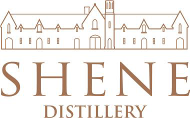 Shene Tasmanian Single Malt Whisky Takes Home Five Double Gold and 1 Gold at this year's San Francisco World Spirits Competition – Tasmanian Whisky News