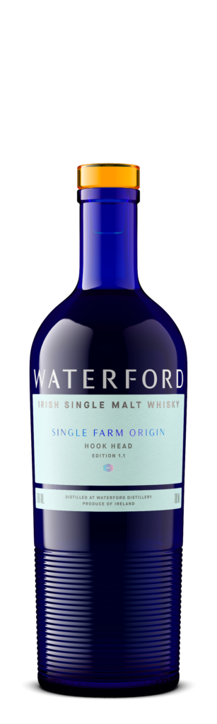 Waterford Distillery awarded Best Irish Whiskey and Best Irish Single Malt in World Spirits Competition – Irish Whiskey News